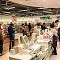 大須商店街-42.jpg