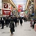 大須商店街-40.jpg