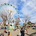 荒川遊園地-21.jpg