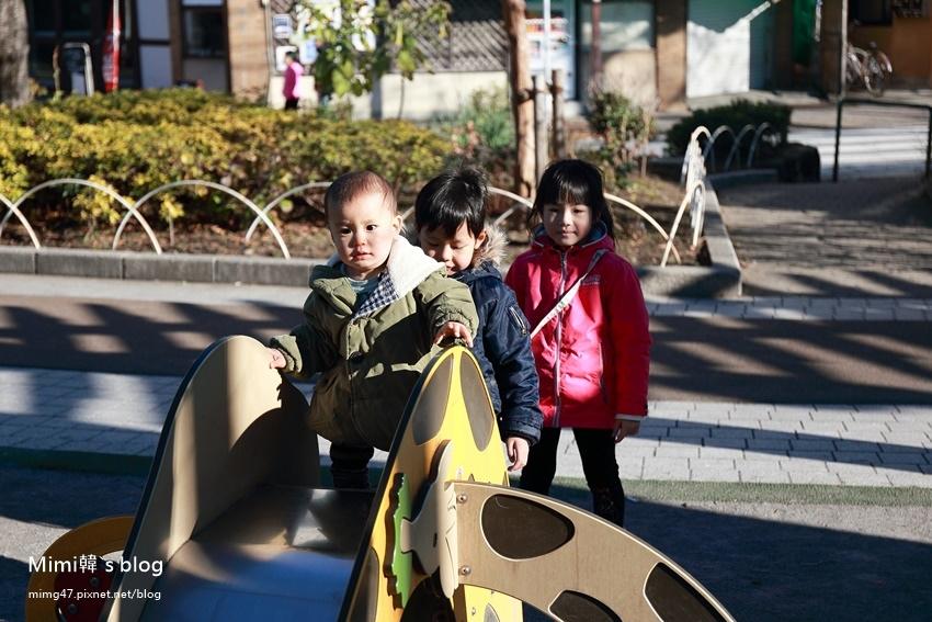 荒川遊園地-34.jpg