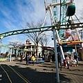 荒川遊園地-29.jpg