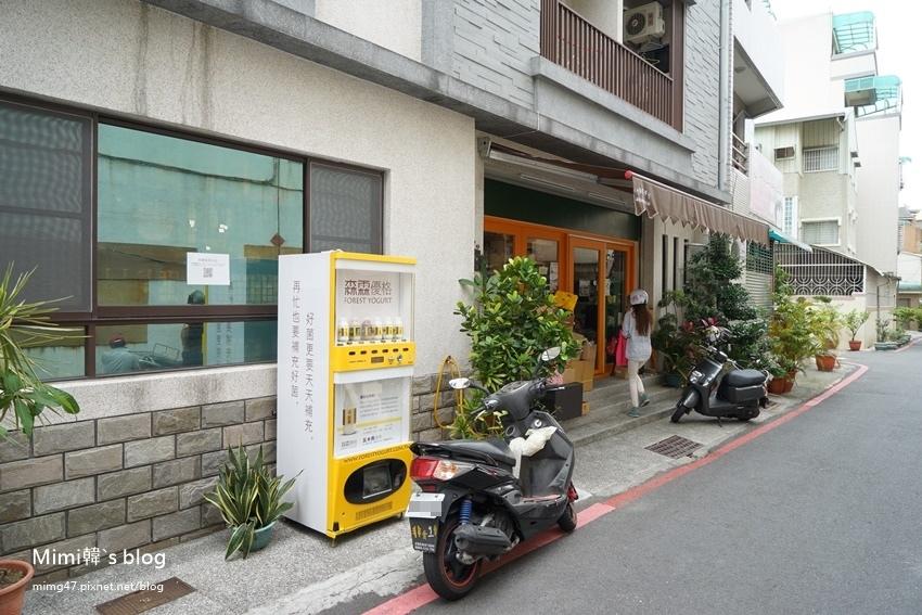 烘焙樂工坊-2.JPG