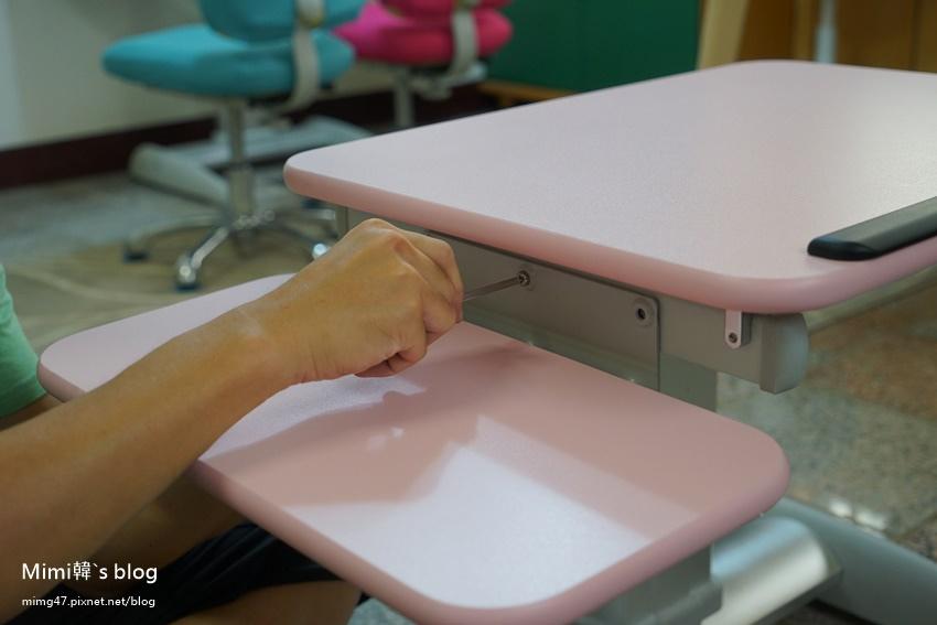 樂適桌-4.jpg