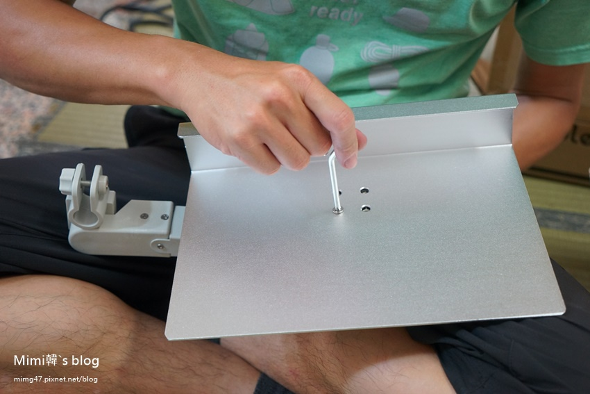 樂適桌-5.jpg