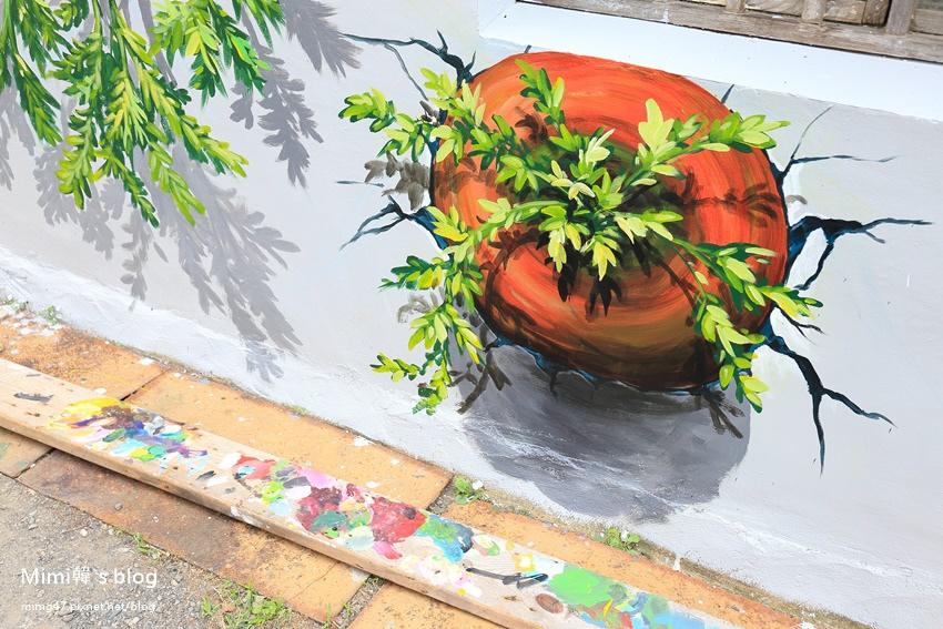 馬沙溝彩繪-22.jpg