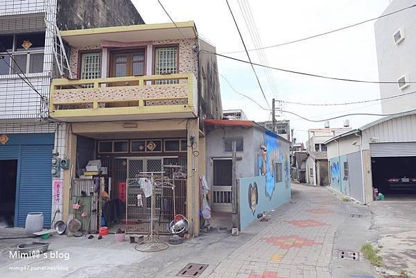 馬沙溝彩繪-26.jpg