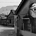 馬沙溝彩繪-31.jpg