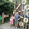 竹子湖繡球花-2.jpg