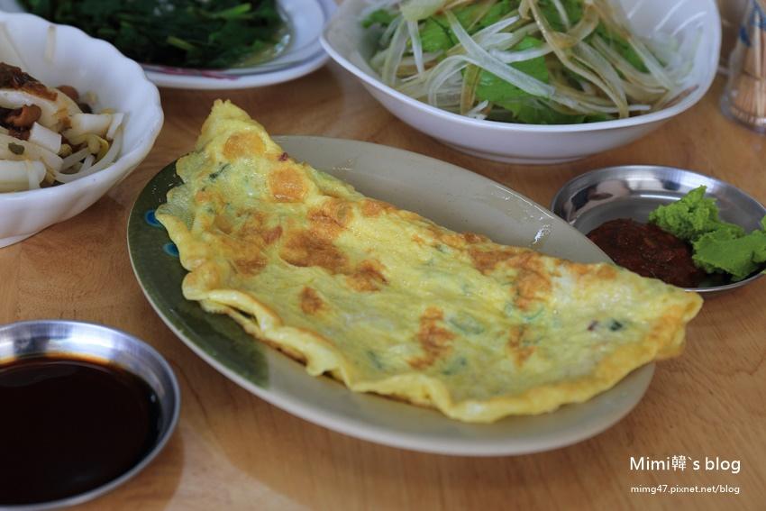 三和鮮魚湯-12.jpg