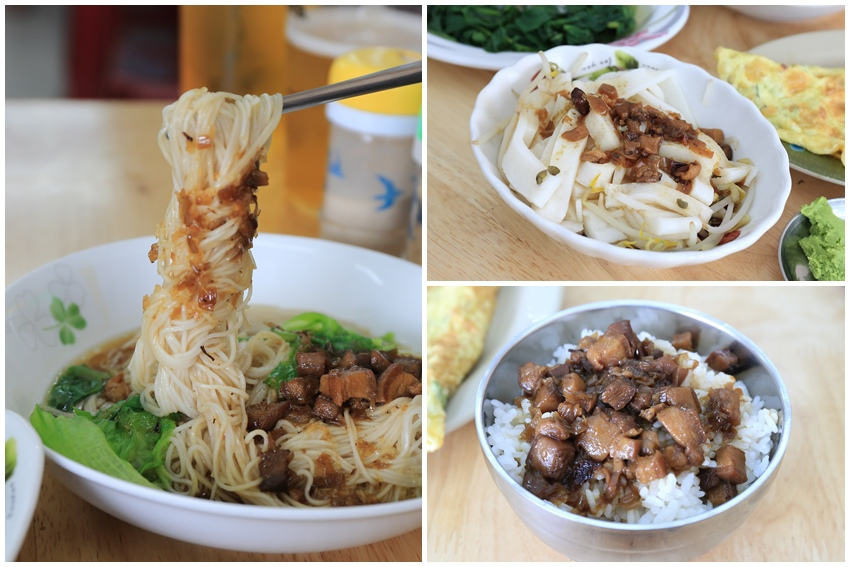 三和鮮魚湯-16.jpg