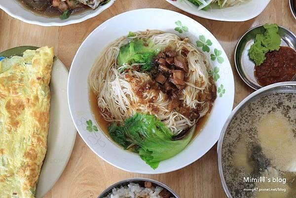 三和鮮魚湯-15.jpg