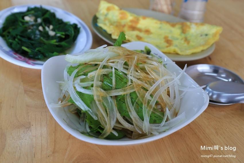 三和鮮魚湯-11.jpg