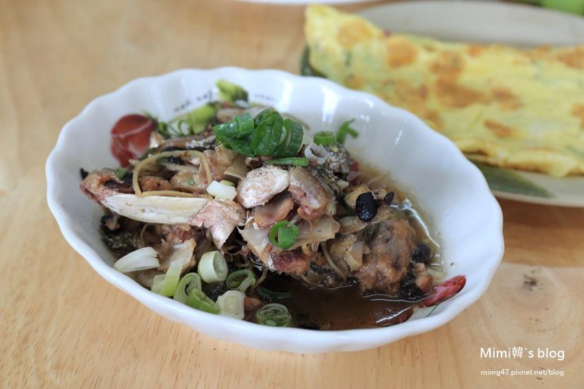 三和鮮魚湯-19.jpg