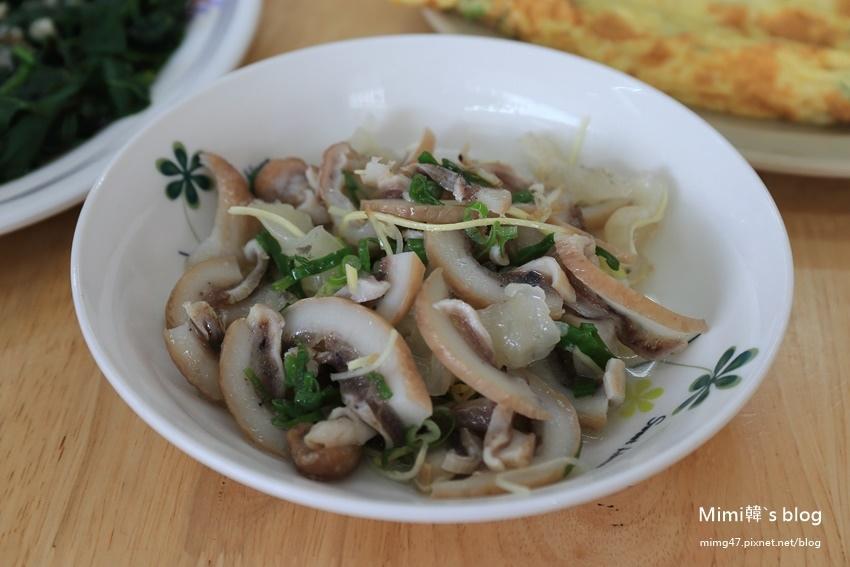 三和鮮魚湯-20.jpg