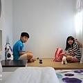 心星相映民宿-19.jpg