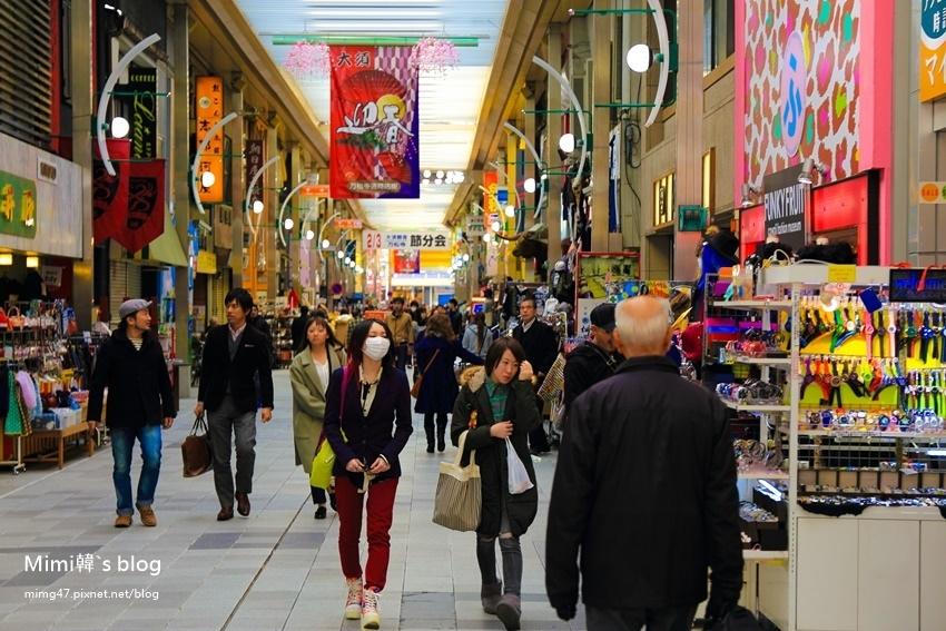 大須商店街-33.jpg