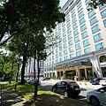 嘉義皇品酒店-3.jpg