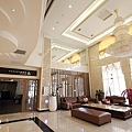 嘉義皇品酒店-7.jpg