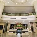 嘉義皇品酒店-5.jpg