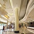 嘉義皇品酒店-6.jpg