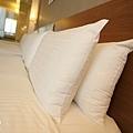 嘉義皇品酒店-13.jpg
