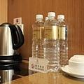 嘉義皇品酒店-16.jpg