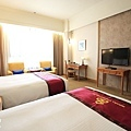 嘉義皇品酒店-12.jpg