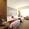 嘉義皇品酒店-10.jpg