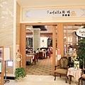 嘉義皇品酒店-42.jpg