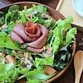 蔬食樂-0.jpg