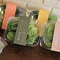 蔬食樂-35.jpg