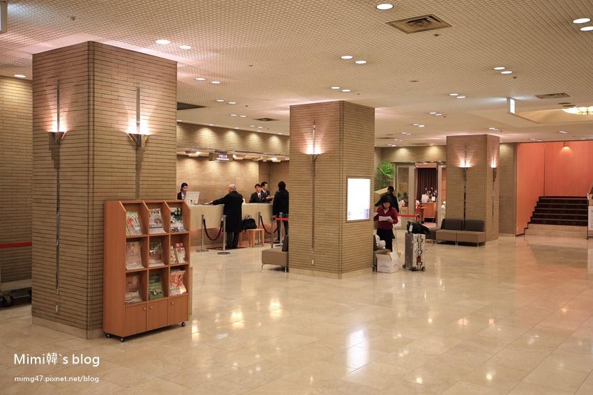 名古屋榮東急REI-3.jpg