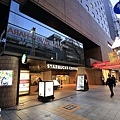 名古屋榮東急REI-1.jpg
