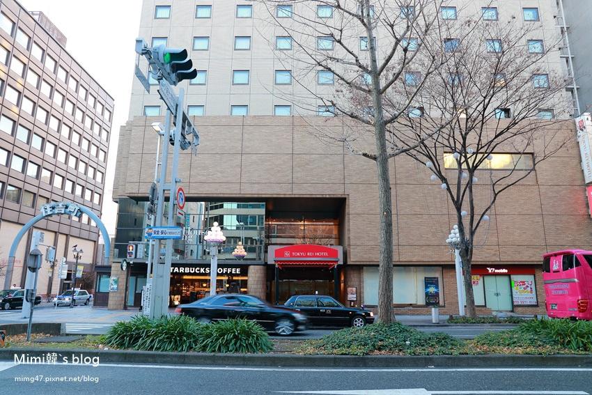 名古屋榮東急REI-2.jpg