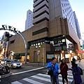 名古屋榮東急REI-13.jpg