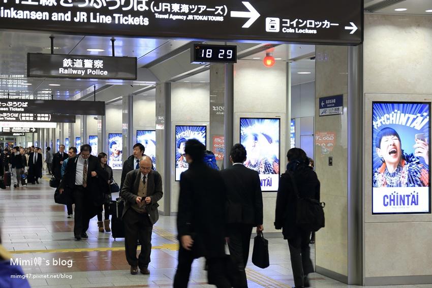 名古屋榮東急REI-15.jpg