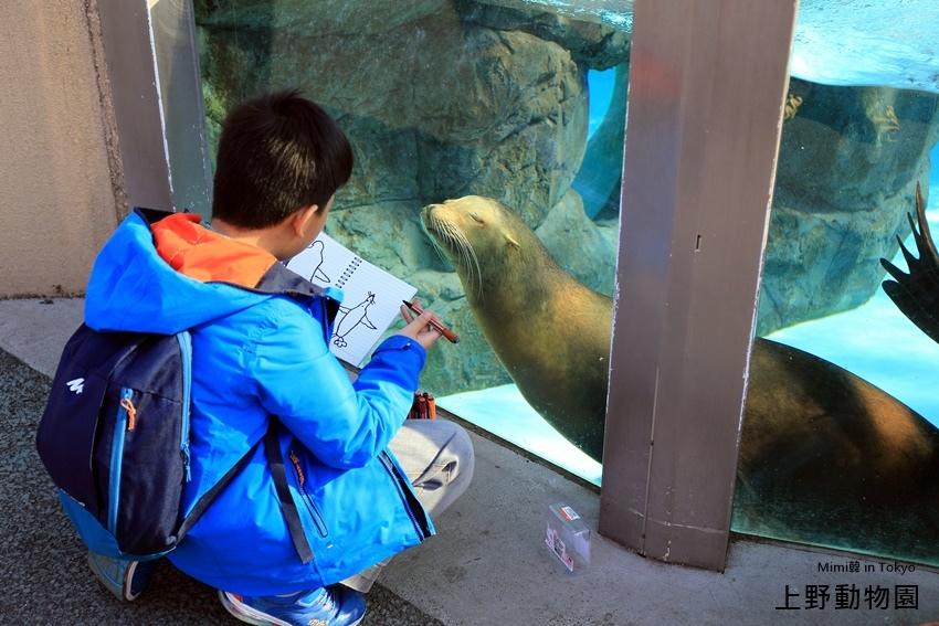 上野動物園-14.jpg