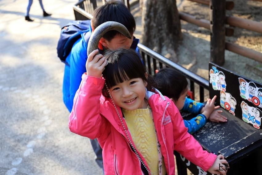 上野動物園-24.jpg