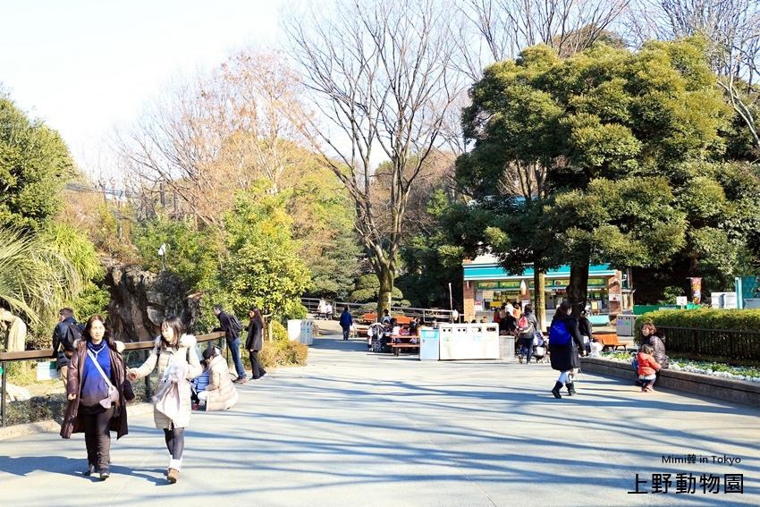 上野動物園-23.jpg