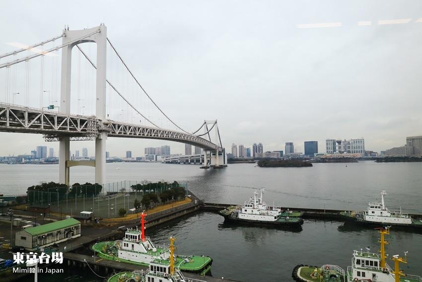 東京台場-5.jpg