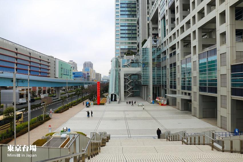東京台場-10.jpg