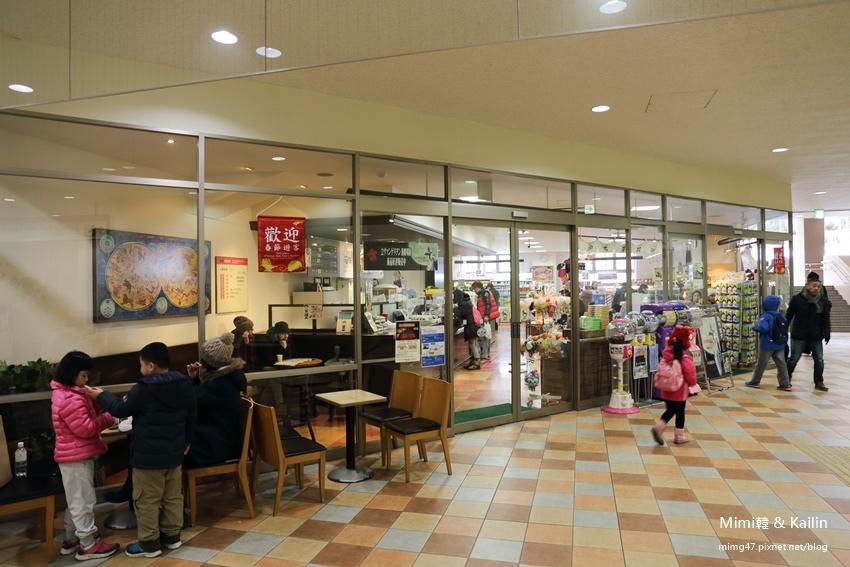 蘆之湖-4.jpg