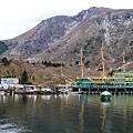 蘆之湖-8.jpg