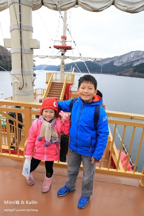 蘆之湖-9.jpg