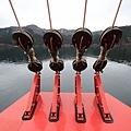 蘆之湖-18.jpg