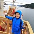 蘆之湖-16.jpg