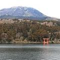 蘆之湖-27.jpg