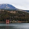 蘆之湖-21.jpg