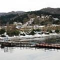 蘆之湖-20.jpg