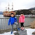 蘆之湖-23.jpg